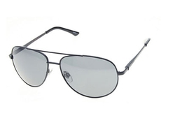Dockers - Aviator Sunglasses