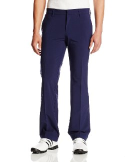J.Lindeberg - Troon Point Micro Stretch Golf Pant