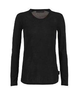 Gucci Viaggio  - Long Sleeve T-shirt