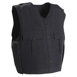 Elbeco  - V1 TexTrop External Body Armor Vest Carrier