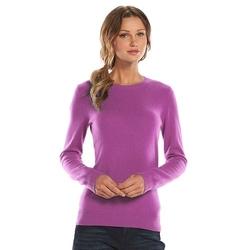 Apt. 9 - Cashmere Crewneck Sweater