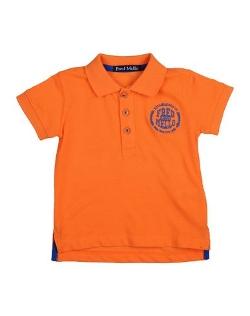 Fred Mello - Polo Shirt
