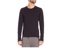 Splendid Mills - Raglan Pullover