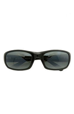 Maui Jim - Stingray PolarizedPlus Sunglasses