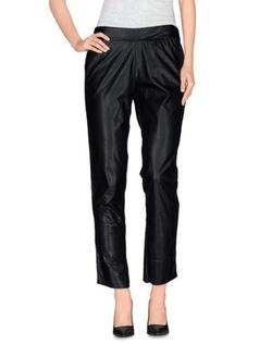 Mariuccia - Casual Pants