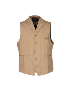 Woolrich - Suit Vest