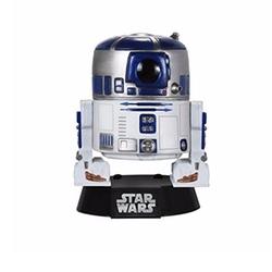 Funko - R2-D2 Bobble Figure