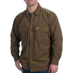 McAlister  - Early Season Shirt - Long Sleeve