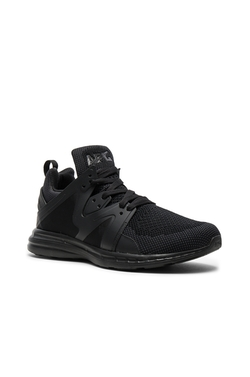 Athletic Propulsion Labs: APL - Ascend Sneakers