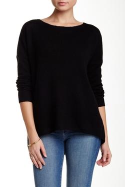 360 Cashmere - Andi Cashmere Sweater