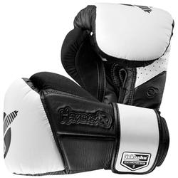 Hayabusa  - Fightwear Tokushu Regenesis Gloves
