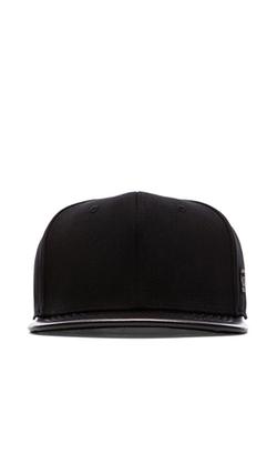 G-Star - Fezlop Snapback Cap