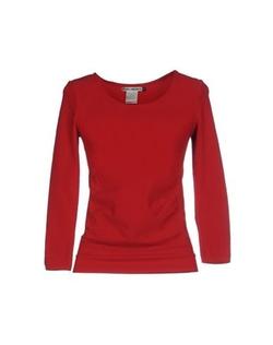 Issey Miyake - Long Sleeve T-Shirt