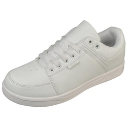 Air Balance - Casual Low Top Sneakers