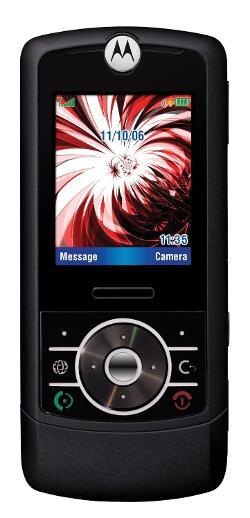 Motorola  - RIZR Z3 Phone