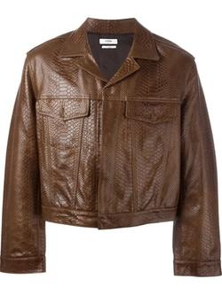 Cmmn Swdn - Boris Jacket