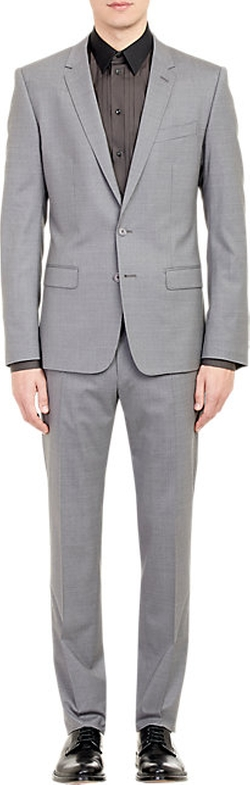 Dolce & Gabbana - Martini Suit