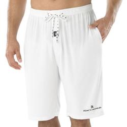Stacy Adams - Pajama Shorts