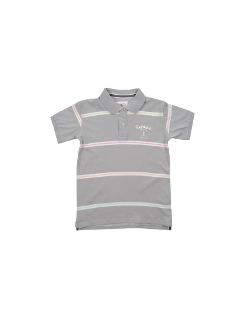 Refrigue  - Polo Shirt