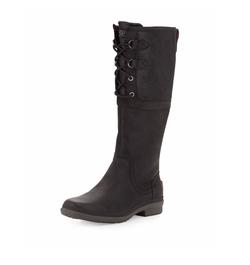 UGG - Elsa Weather-Resistant Knee Boots