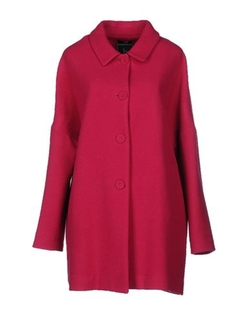Hanita - Wool Coat