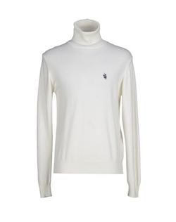 USA Polo Sport  - Turtleneck Sweaters
