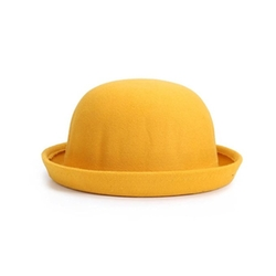 Our Super Deals - Fedora Dome Hat