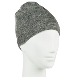 Mossimo - Soft Knit Beanie Hat