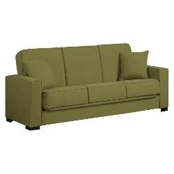 Malibu  - Convert-A-Couch