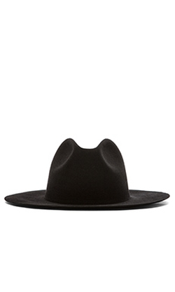 Etudes Studio  - Midnight Hat