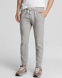 Steven Alan - Charles Sweatpants