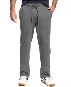 Champion Pants - Jersey Active Pants