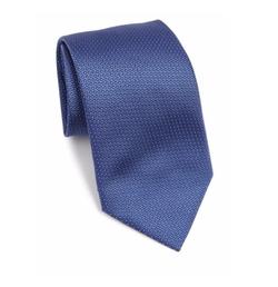 Polo Ralph Lauren - Madison Textured Tie