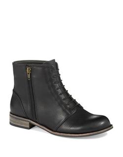 Splendid - Orella Ankle Boots