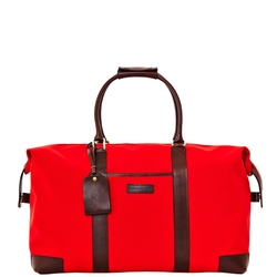 Brooklawn  - Medium Duffle Bag