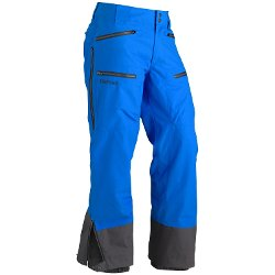 Marmot - Gore-Tex Performance Shell Snow Pants