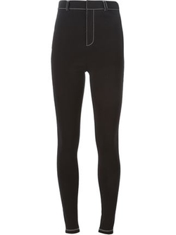 Givenchy - Classic Jeggings