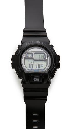 G-Shock  - GBX-6900 Bluetooth Watch