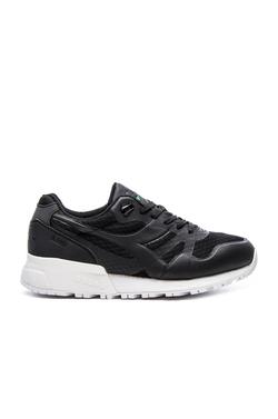 Diadora - Elite Sneakers