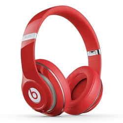 Beats  - Studio Wireless Over-Ear Headphone