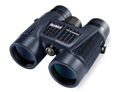 Bushnell  - H2O Waterproof/Fogproof Roof Prism Binocular