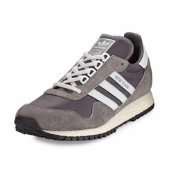 Adidas - New York Trainer Sneakers