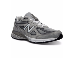New Balance - 990V4 Running Sneakers