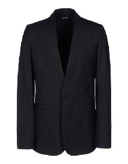 MAISON MARTIN MARGIELA  - Blazer | Collection:  Spring-Summer