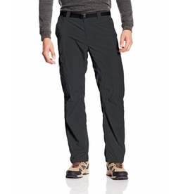 Columbia  - Silver Ridge Extended Cargo Pant