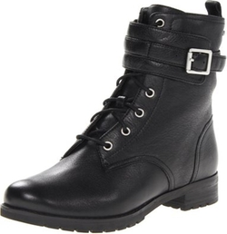 Rockport  - Tristina Lace-Up Boot
