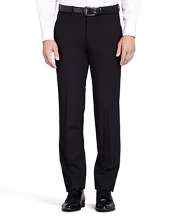 Theory - Marlo New Tailor Suit Trousers