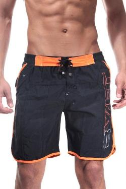 BWET Swimwear  - Atelier Board Shorts