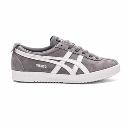 Onitsuka Tiger - Mexico Delegation Sneakers