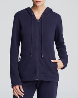 Ugg - Australiabenson Hoodie Jacket